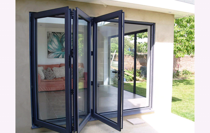 aluminium-and-glass-folding-doors-aluminium-and-glass-stalking-doors-