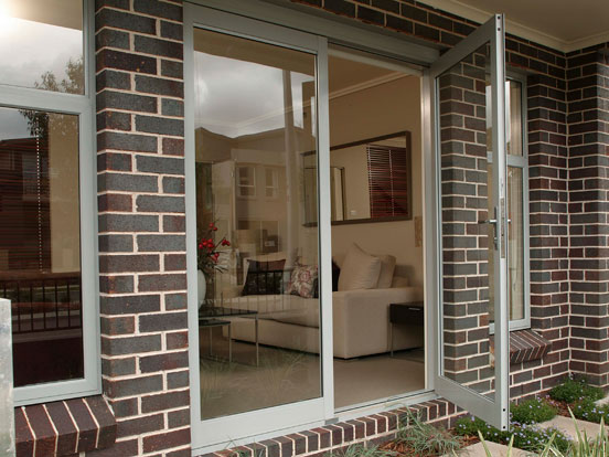 aluminium-and-glass-hinged-door-aluminium-and-glass-pivot-door-aluminium-and-glass-french-door