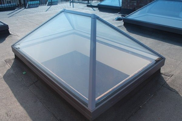 glass-and-aluminium-skylight-and-glass-roofs-lecterns