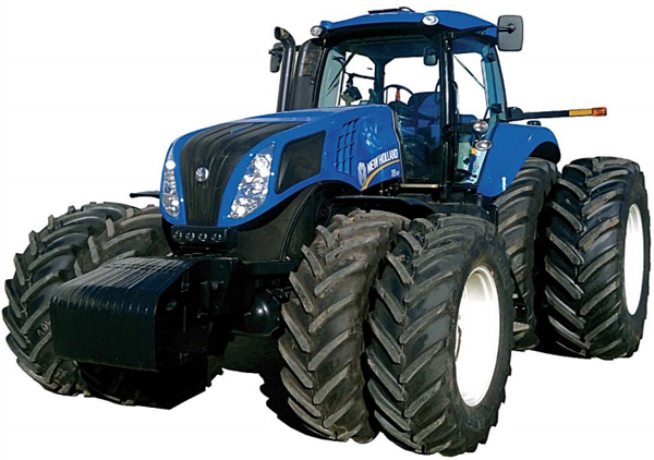 t8-tractor