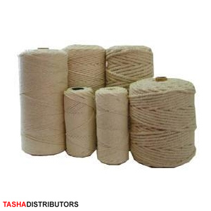 304--100-gram-cotton-twine-2mm
