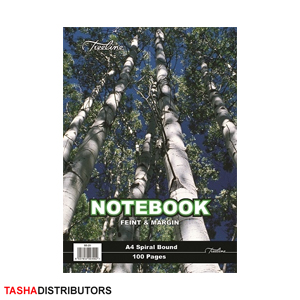 a4--100-page--wiro-notebook