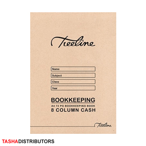 a4--72pg--soft-cover--8-column-cash