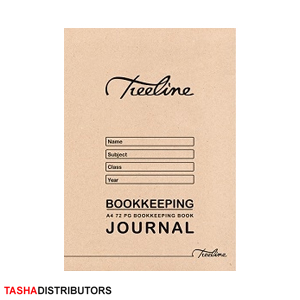 a4--72pg--soft-cover--journal