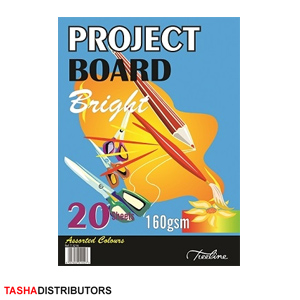 a4-160-gsm-bright-project-board--20-sheet-pad