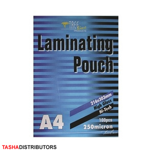 a4-250-micron-laminating-pouches