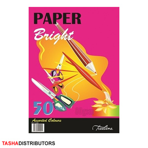a4-80-gsm-bright-paper-50-sheet-pad