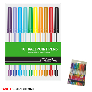 coloured-pens-assorted-wallet-10