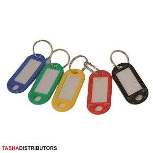 plastic-key-rings--asst-colours