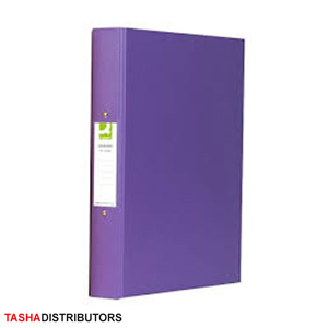 ringbinder-a4-cased-board-2r-25mm-lilac