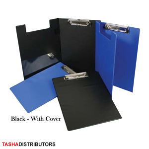 t10-a4-double-side-clipboard-pvc-black