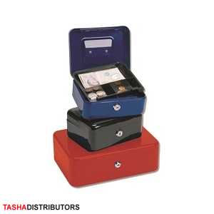 tcbx-6-black-cash-box-6-inch