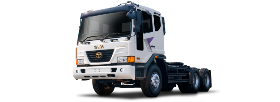 v3tvf-6x4-56-ton-truck-tractor