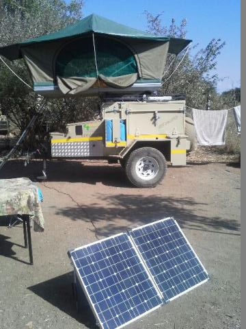 portable-solar-foldable-camping-battery-charging-kits--from-120-watt-up-to-300-watt--available-in-solid-and-flexable-panels