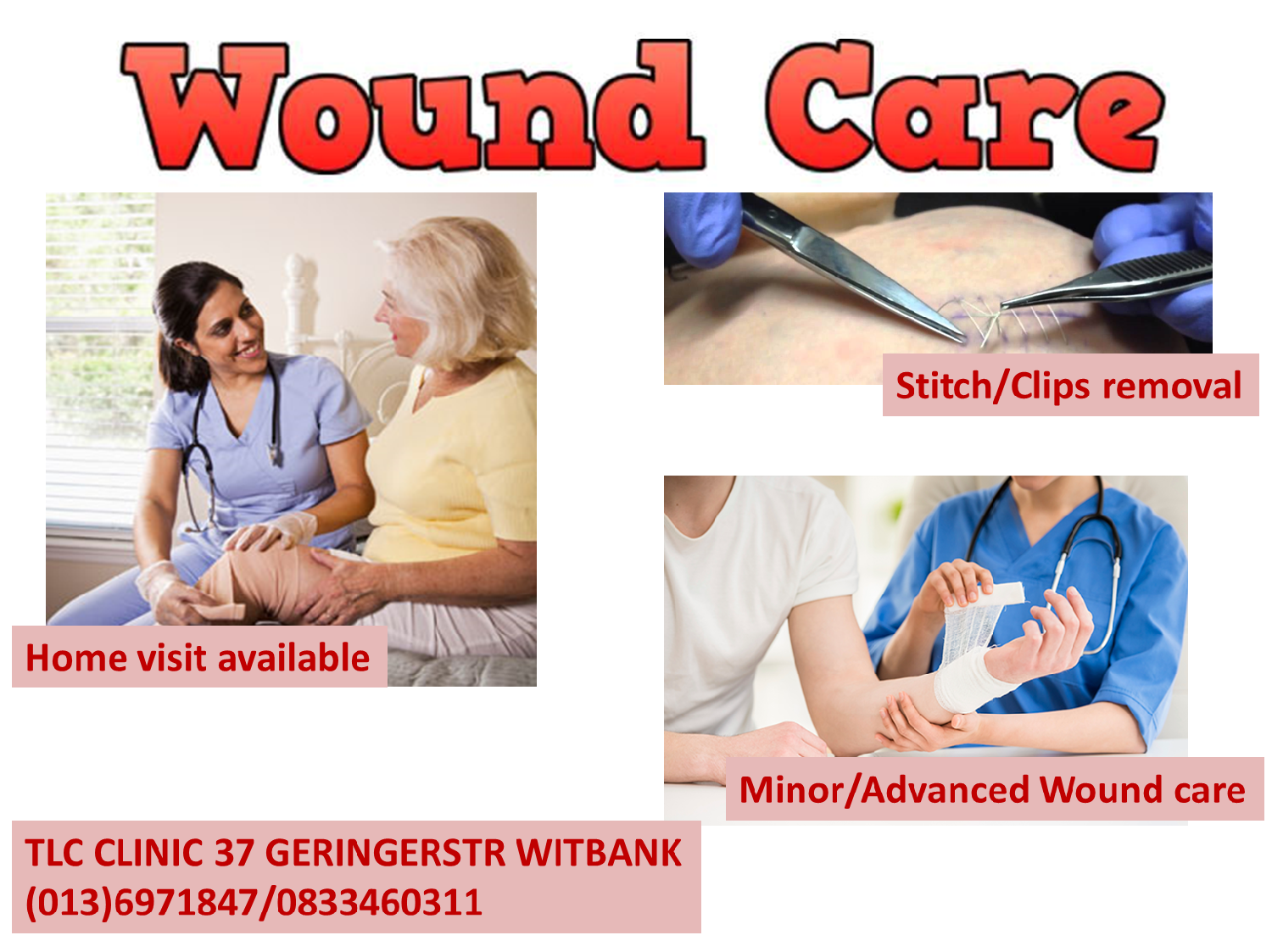 wound-care-products
