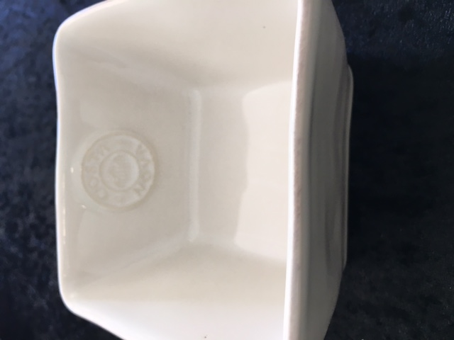 square-bowl-white-costa-nova