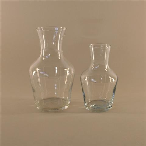 glass-carafes-1l