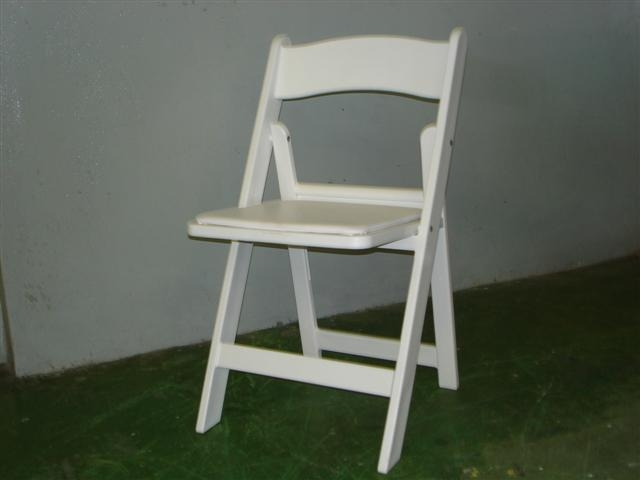 chair-wimbeldon