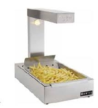 chip-dump-table-top