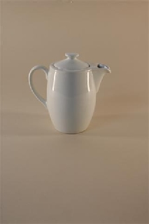 coffee-pot-porcelain