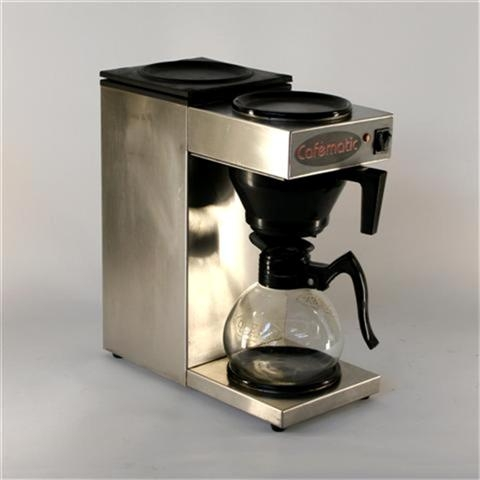coffee-machine-pour-over