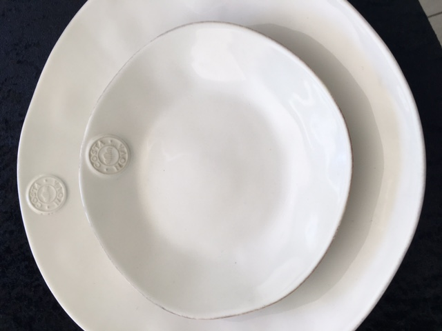 dinner-plate-30cm-white-costa-nova