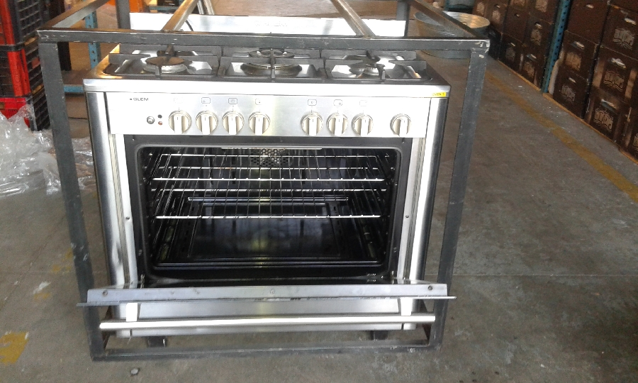 oven-electrical-with-gashob-euro-gas