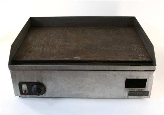flattop-electric-grill
