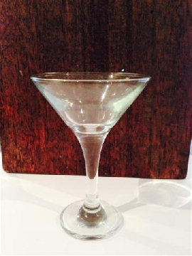 glass-martini-cocktail-9cl