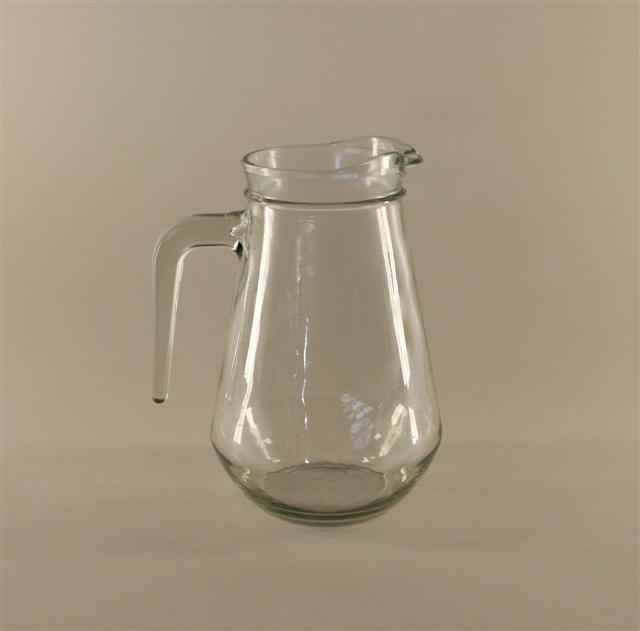 glass-water-jug-13l-