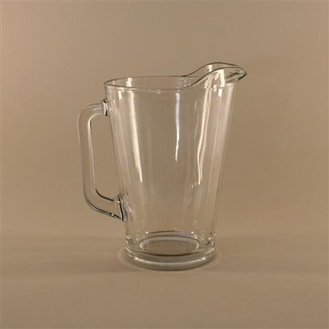 glass-water-jug-18-l