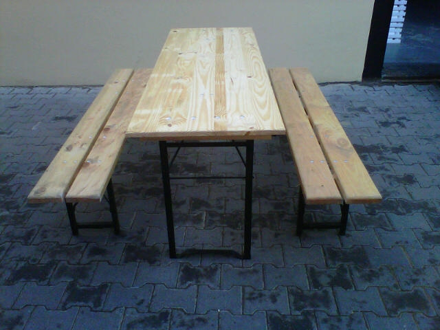 bench-table-18-x-600-table-only