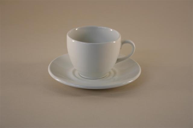 continental-cup-&-saucer