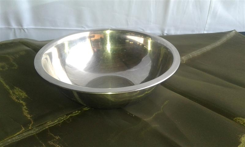 stainless-steel-mixing-bowl-variety