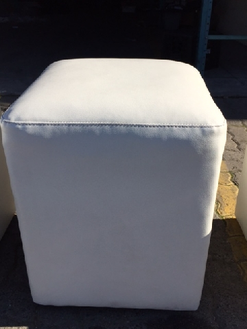 ottoman-single-white-38-x-38