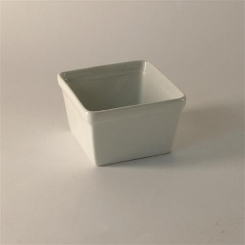 square-condiment-bowl