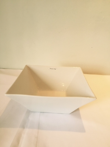square-trumpet-salad-bowl--large