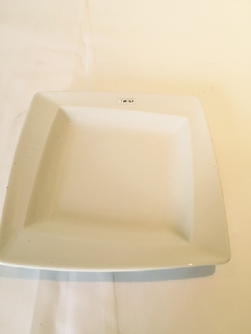 side-plate-twist-19cm
