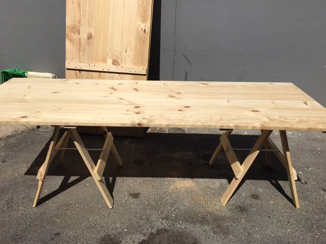 table-long-24-x-870-pine-