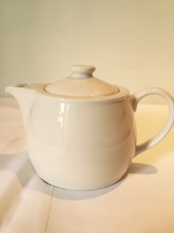 tea-pot-&amp-lid-12l