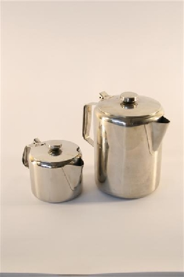 tea-&amp-coffee-pots-1l--3l-ss