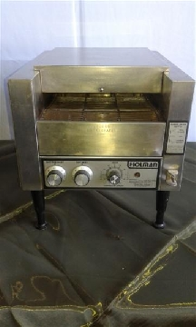 conveyer-toaster