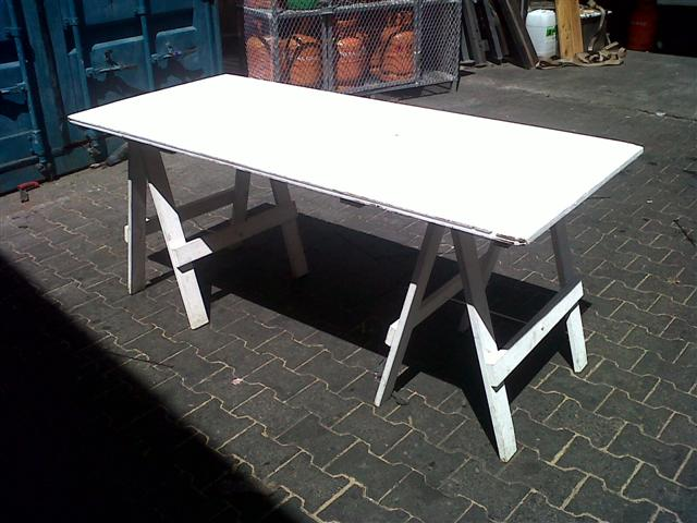 table-long-24-x-800-white-washed-table-