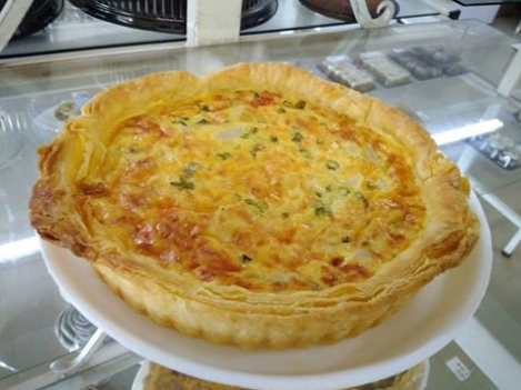 aspersie-quiche