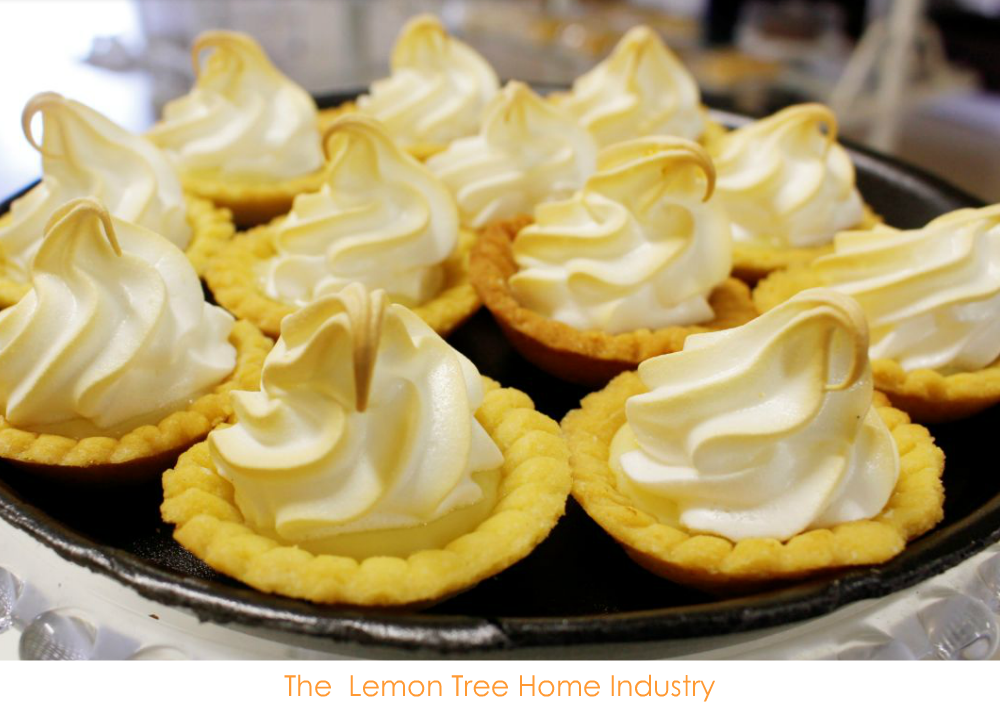 lemon-meringues-medium-