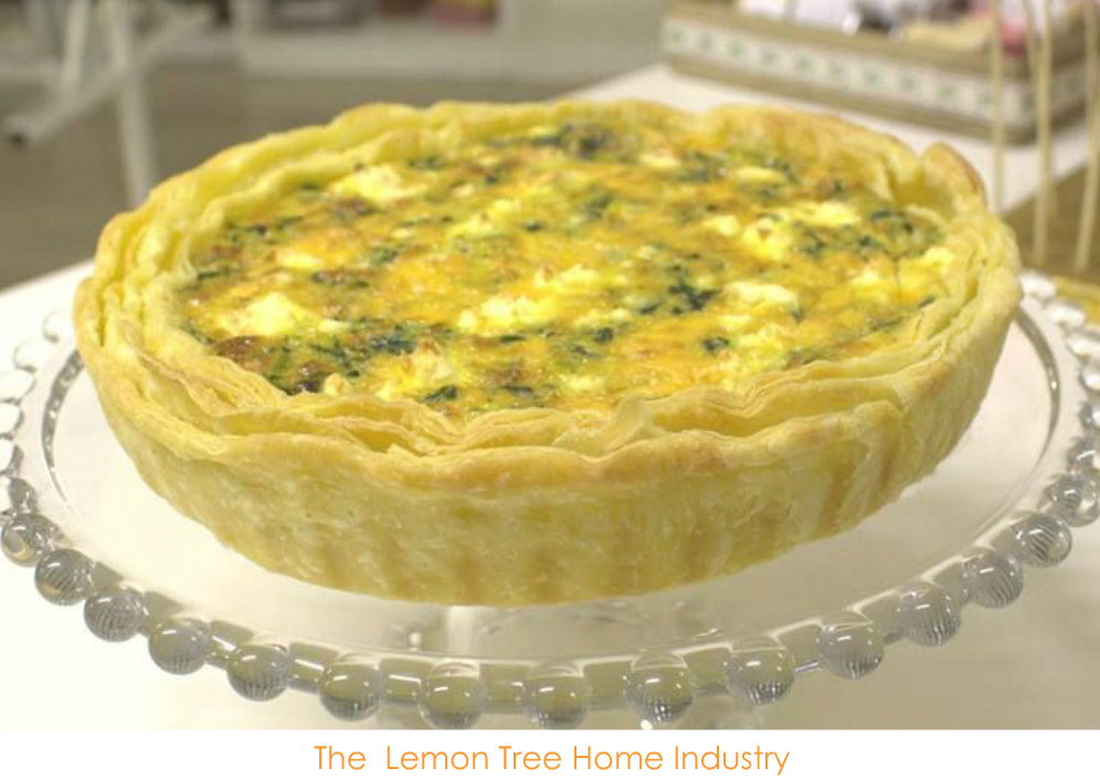 spinasie-&amp-feta-quiche