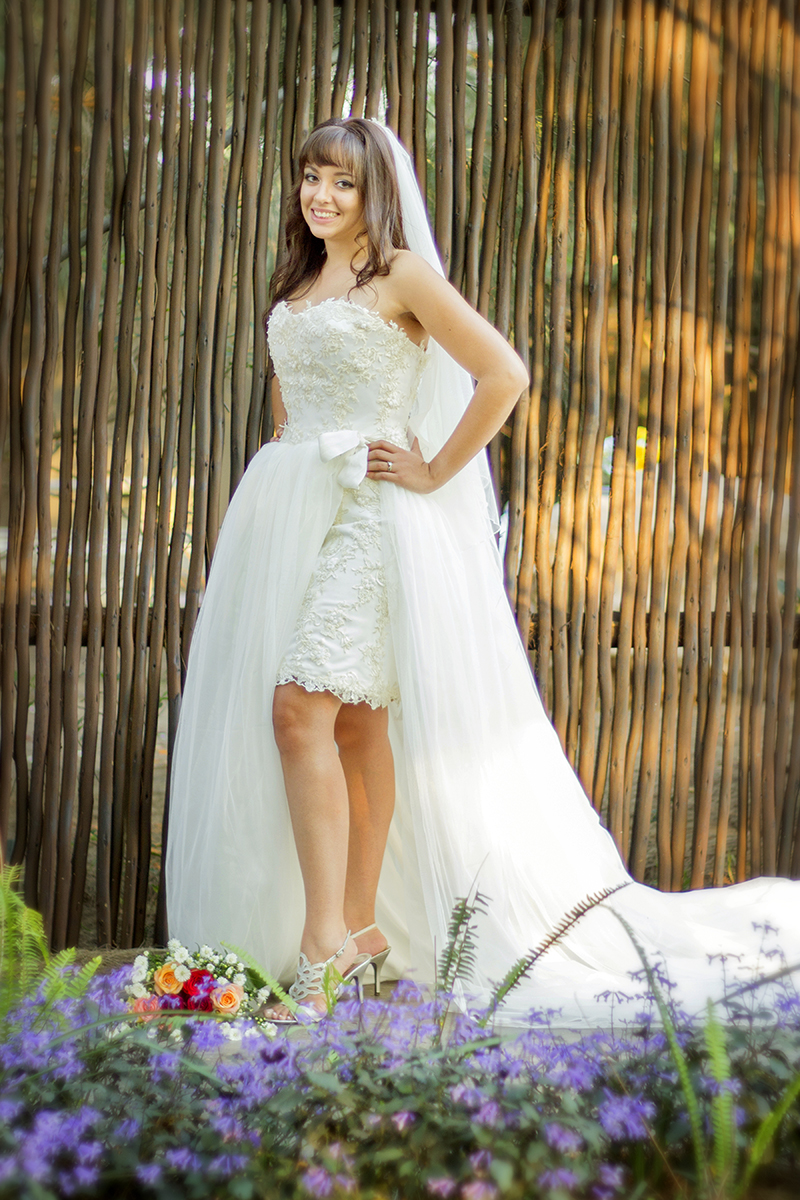 two-in-one-wedding-dress