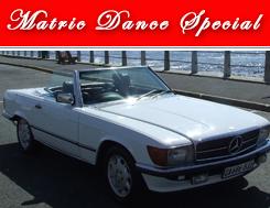 Car Hire In Pretoria For Matric Farewell