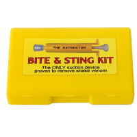 bite-&amp-sting-kit