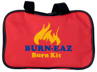 burn-kit-home